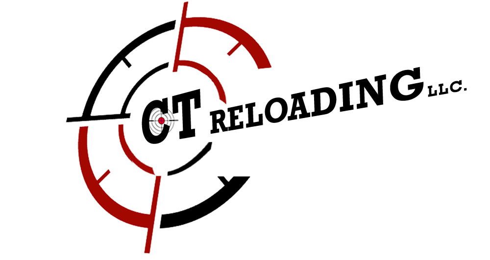 CT-Reloading03252017-LARGE-For WEBSITE-10.fw